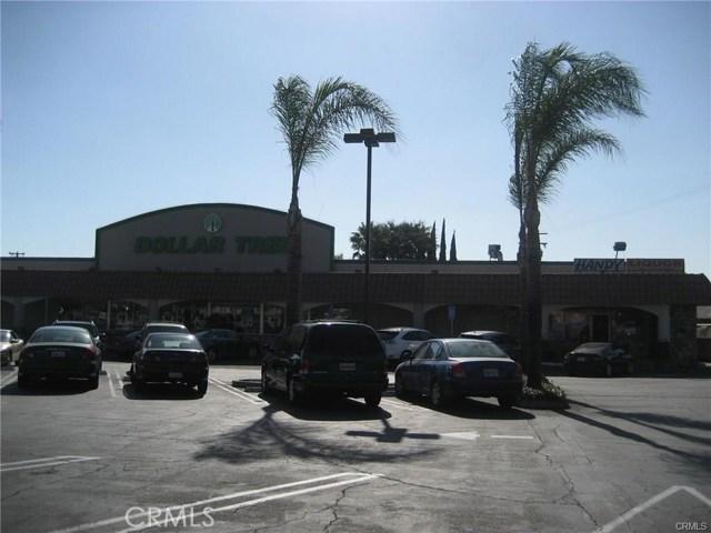 1441 Valinda Avenue, La Puente CA: http://media.crmls.org/medias/fcb12fc9-e974-43b5-95e2-e27588f9feed.jpg