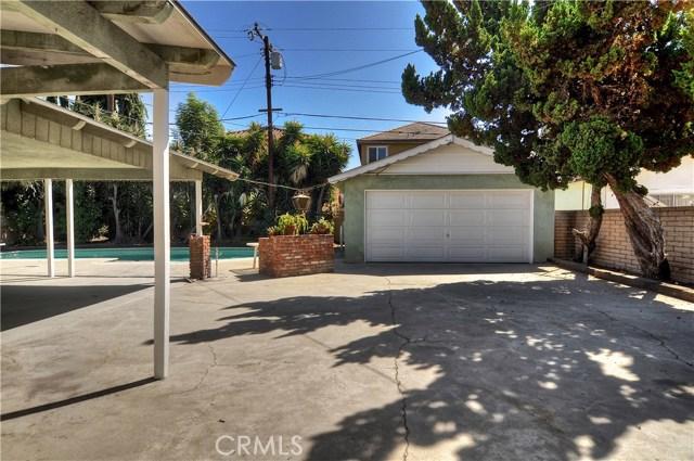 841 S Western Av, Anaheim, CA 92804 Photo 29