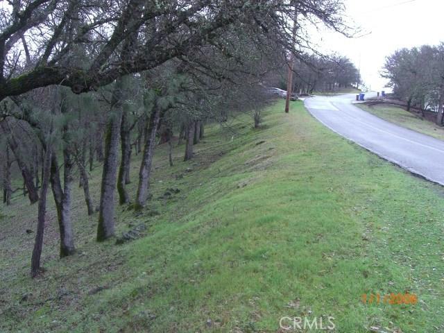 20963 Powder Horn Road