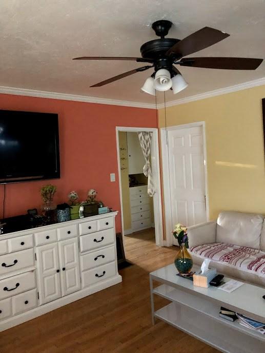 3750 Arboleda Street, Pasadena CA: http://media.crmls.org/medias/fcb333db-d289-4c26-9c0a-297b05db2b8e.jpg