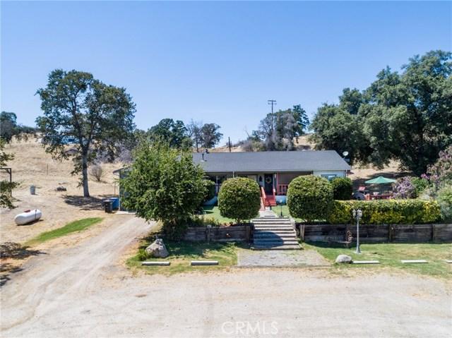 32661 Road 613, Raymond, CA 93653 Photo