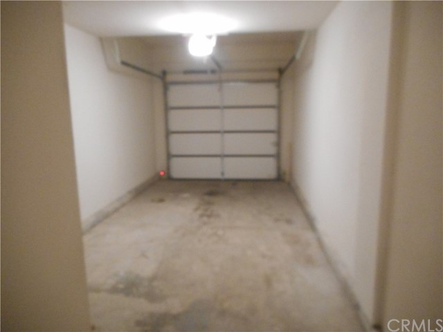 16 Sentinel Place, Aliso Viejo CA: http://media.crmls.org/medias/fcb3bedb-f057-4c9f-9d3b-018c11da953e.jpg