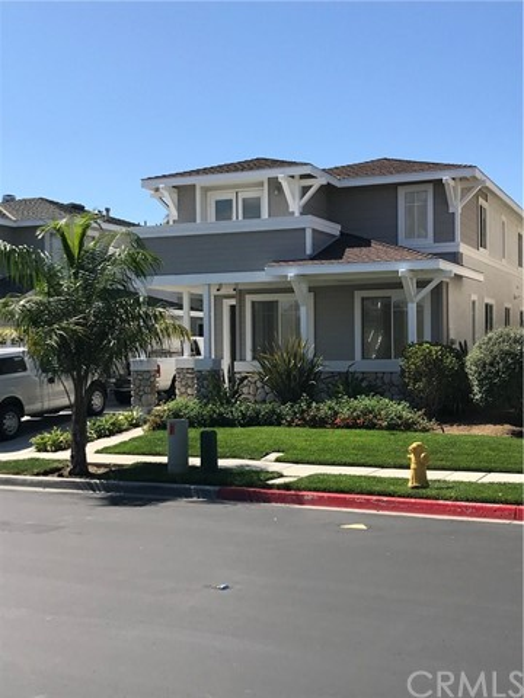 6945 Catamaran Drive Carlsbad, CA 92011 - MLS #: OC18242191