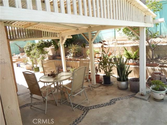 2933 Brunswick Circle, Corona CA: http://media.crmls.org/medias/fcb5f2e2-9d73-4ab5-9c67-04c8fc723c39.jpg