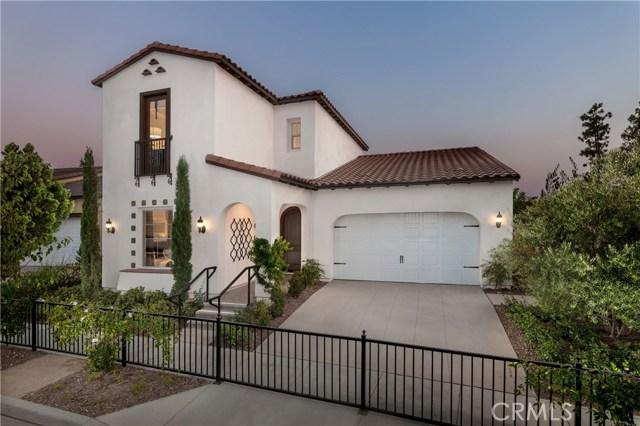 3701 E Mercado Drive Brea, CA 92823 - MLS #: IV18031680