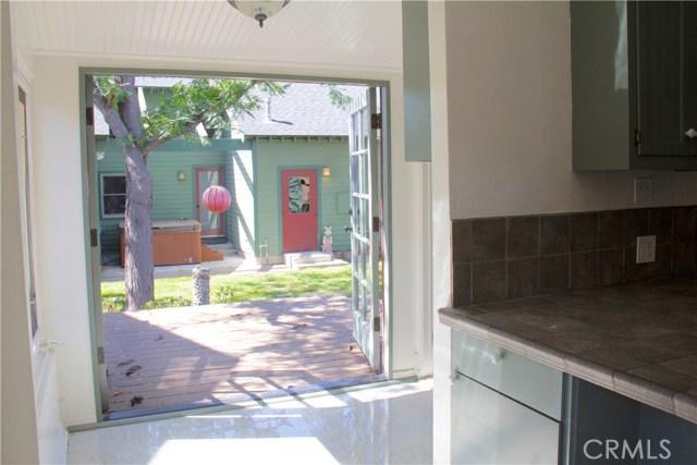 621 Molino Ave Long Beach, CA 90814 - MLS #: PW17221018