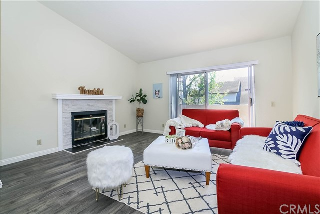 356 Fallingstar, Irvine, CA 92614 Photo