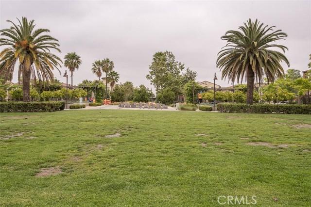 736 E Valencia St, Anaheim, CA 92805 Photo 17