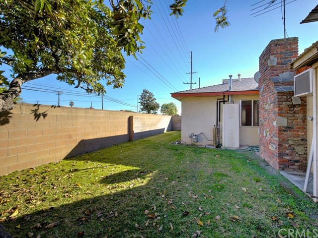 547 N Hampton St, Anaheim, CA 92801 Photo 36