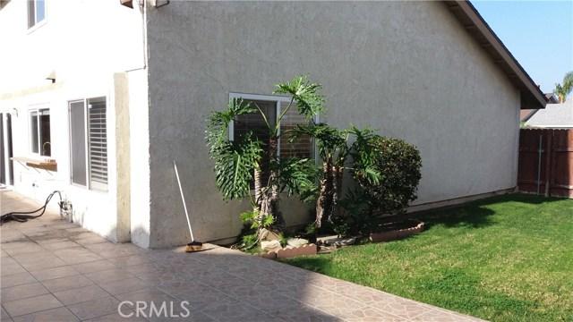 6 Hancock, Irvine, CA 92620 Photo 42