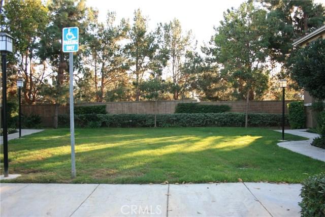 1805 Crescent Oak, Irvine, CA 92618 Photo 1