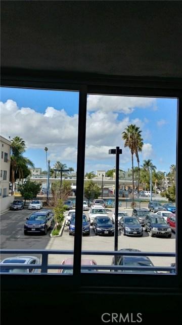 433 Pine Av, Long Beach, CA 90802 Photo 2