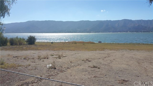 Land for Sale, ListingId:36061160, location: 0 Lakeshore Lake Elsinore 92530