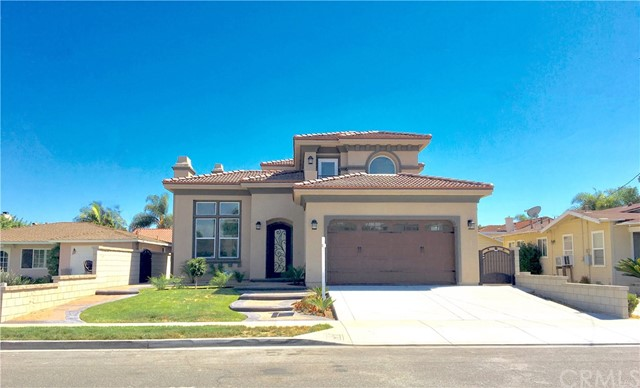 10392 Avenida Cinco De Mayo Fountain Valley, CA 92708 is listed for sale as MLS Listing OC17273679