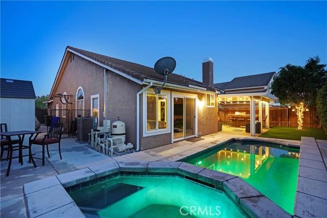 6708 Vanderbilt Place, Rancho Cucamonga CA: http://media.crmls.org/medias/fcbae855-1287-4b8c-be8c-b3c13a91a149.jpg