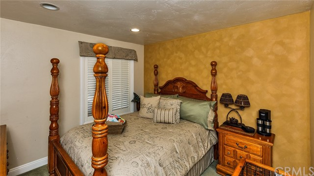 38798 Green Meadow Rd, Temecula, CA 92592 Photo 38