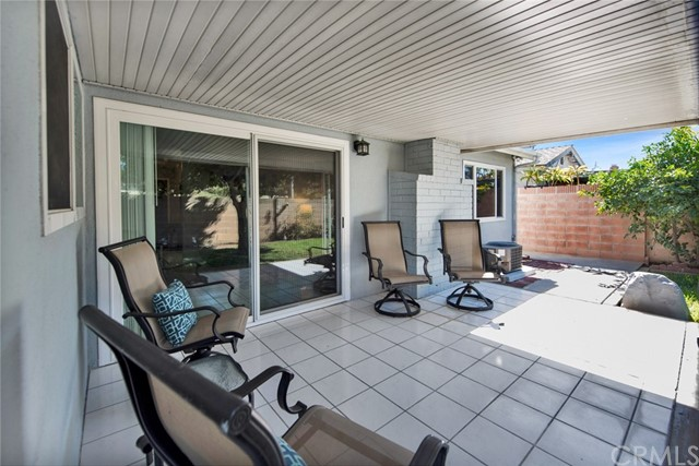 211 S Alice Wy, Anaheim, CA 90806 Photo 39