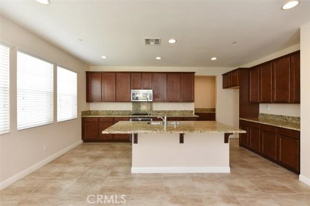 4981 Woodley Ridge Drive, Rancho Cucamonga CA: http://media.crmls.org/medias/fcc3018a-b828-4c67-9d59-dcce29ac1724.jpg