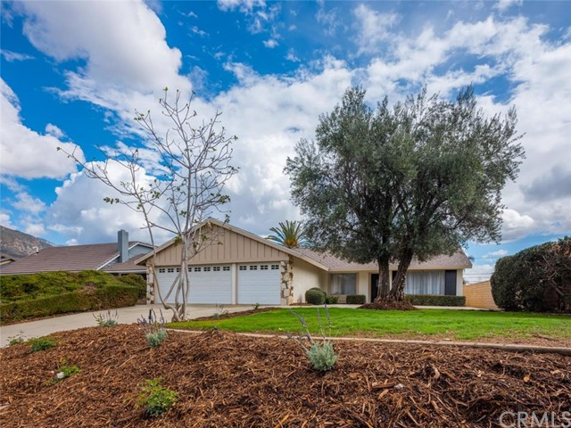 , CA  is listed for sale as MLS Listing CV18052545
