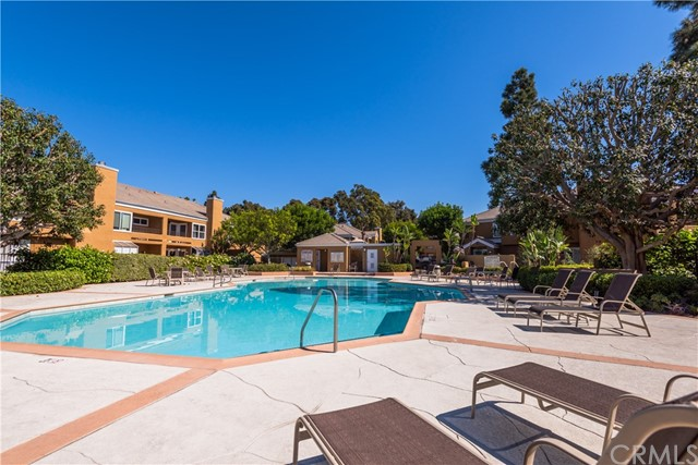 地址: 35 Vassar Aisle , Irvine, CA 92612