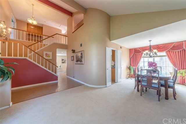 6127 Sunfield Avenue, Lakewood CA: http://media.crmls.org/medias/fcc6f7d3-e877-4183-b02a-0df0753ac5b0.jpg