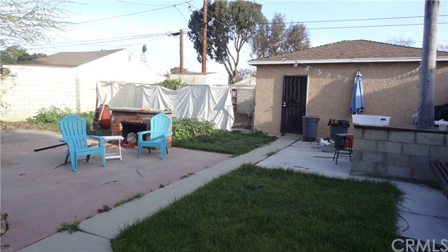 167 E Allington St, Long Beach, CA 90805 Photo 12