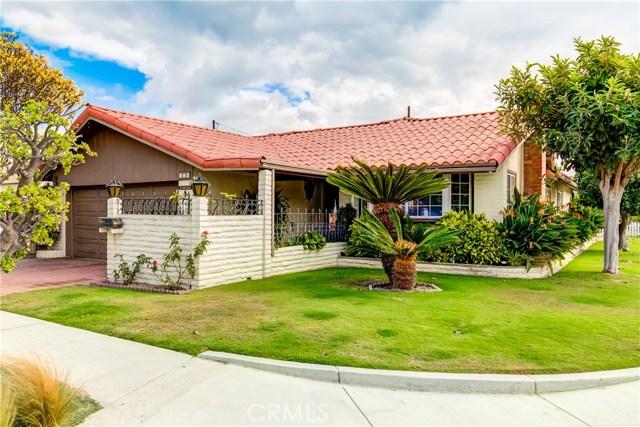154 Georgeanne Place, Costa Mesa, CA, 92627