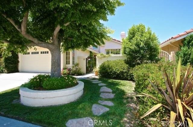Photo of 15 Burriana, San Clemente, CA 92672