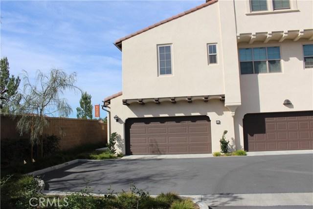 111 Briarberry, Irvine, CA 92618 Photo 18