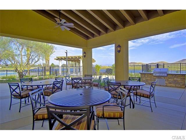 29111 Rocky Point Court, Menifee CA: http://media.crmls.org/medias/fccb1db8-f222-446f-9940-5cdb28c1ace7.jpg