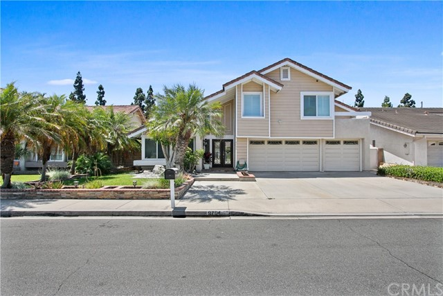 Photo of 9794 Winthrop Circle, Fountain Valley, CA 92708