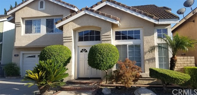 7320 Coventry Cr, Buena Park, CA 90621 Photo