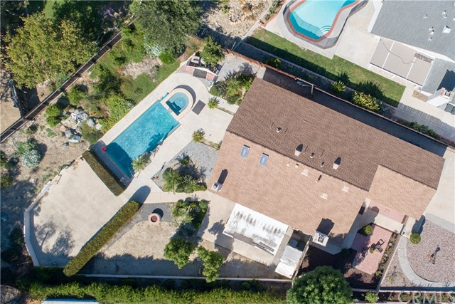 3336 Organdy Lane Chino Hills, CA 91709 is listed for sale as MLS Listing CV18223196