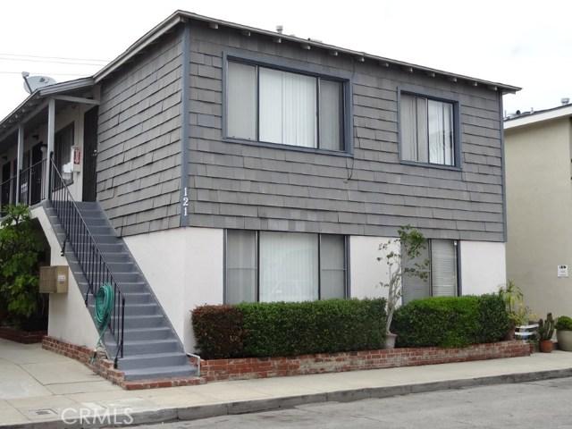 121 Ximeno Av, Long Beach, CA 90803 Photo