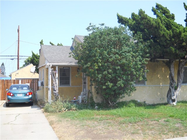 , CA  is listed for sale as MLS Listing PW18195769