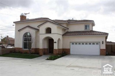 15607   Clark Avenue , BELLFLOWER