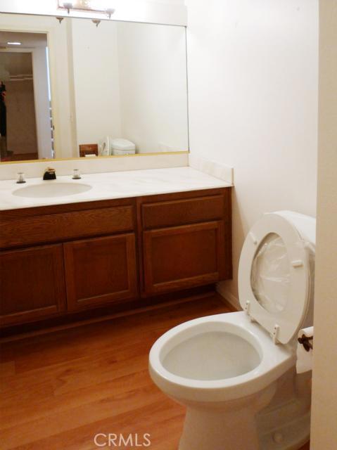 15742 Tetley Street, Hacienda Heights, CA 91745, 3 Bedrooms Bedrooms, ,3 BathroomsBathrooms,Residential Lease,For Rent,Tetley,H10087681