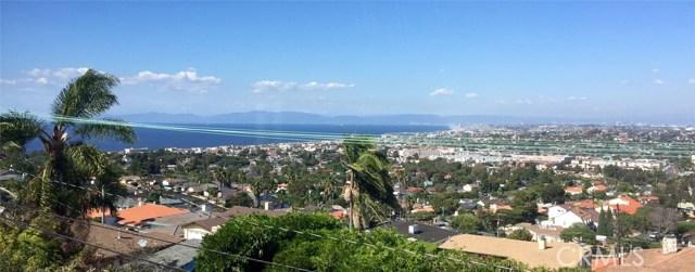 独户住宅 为 销售 在 929 Calle Miramar 929 Calle Miramar 雷东多海滩, 加利福尼亚州 90277 美国