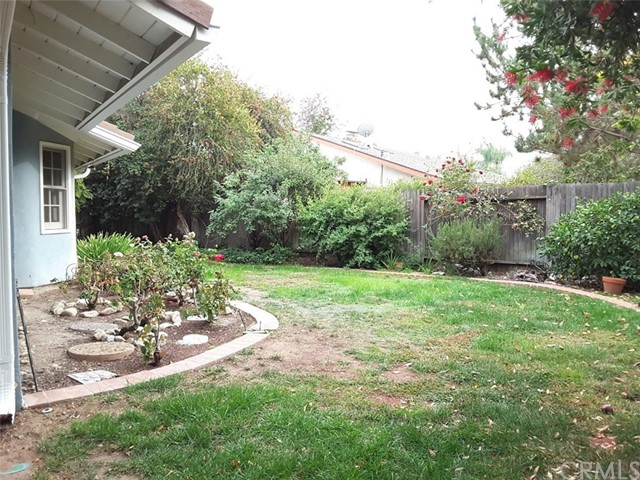 , CA  is listed for sale as MLS Listing CV17159475