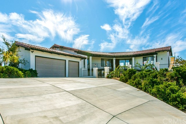 38225 Camino Sierra Road, Temecula, CA, 92592