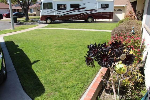 2648 W Sereno Pl, Anaheim, CA 92804 Photo 4