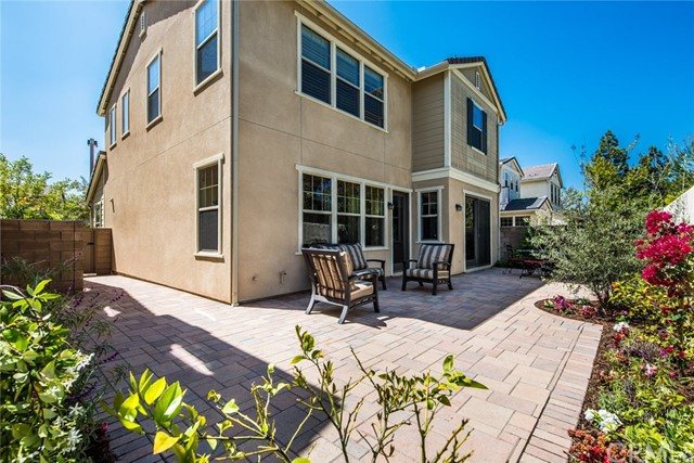 100 Shadowbrook Irvine, CA 92604 - MLS #: PW18097922