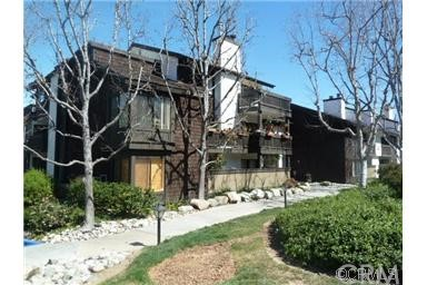 2516 E Willow Street 309 Signal Hill, CA 90755 is listed for sale as MLS Listing PW15195826