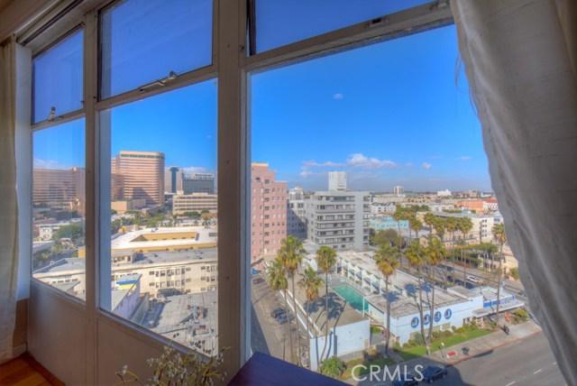 100 Atlantic Av, Long Beach, CA 90802 Photo 29