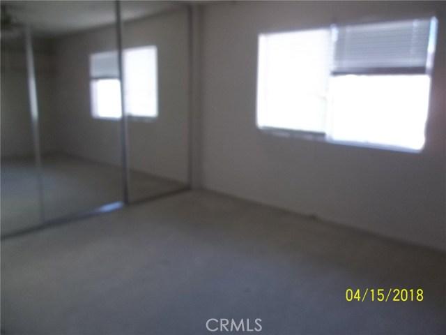 3530 Elm Av, Long Beach, CA 90807 Photo 3