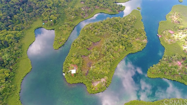 Business Opportunity for Sale at Isla Guapa Isla Guapa Other Areas 84 United States