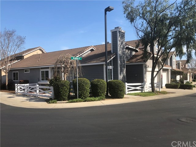 6611 Brighton Place,Alta Loma,CA 91737, USA