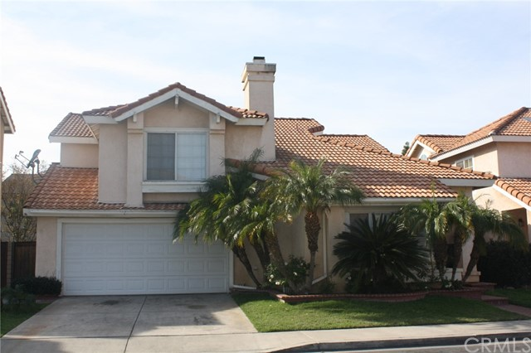 321 S Mccarron Street, Placentia, CA 92870