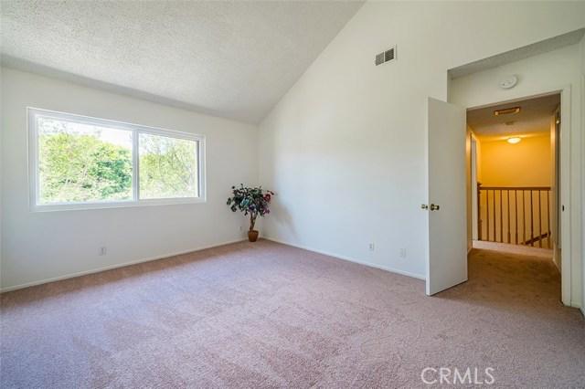 1371 S Walnut St, Anaheim, CA 92802 Photo 11