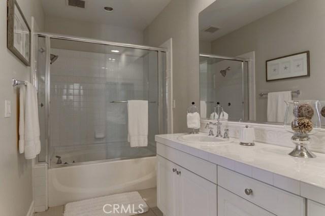 12 AZARA Lane Ladera Ranch, CA 92694 - MLS #: OC17170711